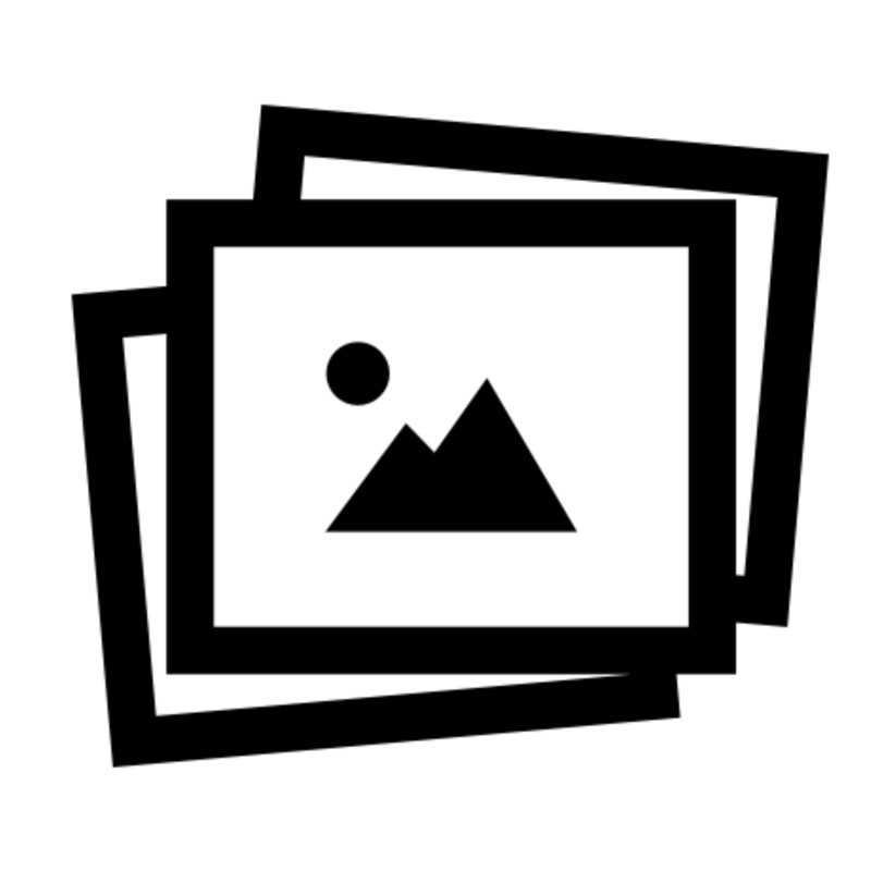Equi-Omega 4:1 Granular - Closeout