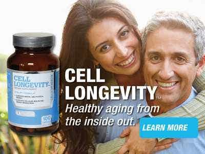 Cell Longevity